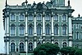 Leningrad-06-Eremitage-1975-gje.jpg
