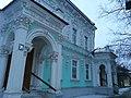Leninskiy rayon, Tambov, Tambovskaya oblast', Russia - panoramio (10).jpg