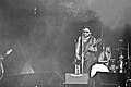 Lenny Kravitz - Rock in Rio Madrid 2012 - 35.jpg