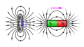 Lenzs-law-cylindrical-magnet-leaving-ring.png