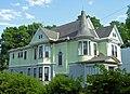 Leonard Lackman House, Cohoes, NY.jpg