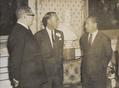 Leonel Brizola e Bernardo de Lippe-Biesterfeld em março de 1960.png