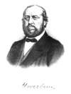 L. v. Hoverbeck