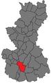 Leopoldsdorf in GF.png