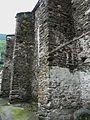 Les église contreforts.jpg