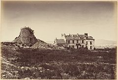 Les Ruines de Paris et de ses Environs 1870-1871, Cent Photographies, Second Volume. DP161622.jpg