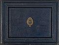 Les Ruines de Paris et de ses Environs 1870-1871- Cent Photographies- Premier Volume. Par A. Liébert, text par Alfred d'Aunay. MET DP161576.jpg