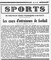 Les cours d'entraineurs de football. (1937, December 18). L'Humanité № 14 244.jpg