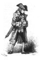 Les employés - Houssiaux, tome XI, p170.PNG