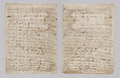 Letters 1666 1668 Queen Christina to Decio Azzolino National Archives Sweden K394 133 297.png