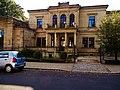Leubnitzer Straße 30 Villa 96943224.jpg