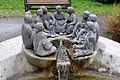Leupolz Brunnen 02.jpg
