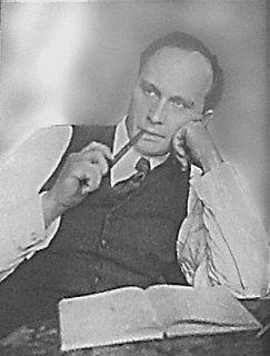 Lev Shubnikov