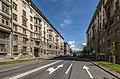 Levashovsky Avenue SPB 07.jpg