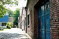 Leverkusen - Freudenthaler Sensenhammer 02 ies.jpg