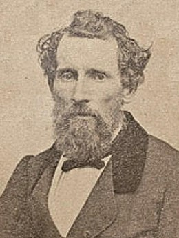 Levi Hill (cropped).jpg