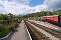 Levisham Station - geograph.org.uk - 659757.jpg