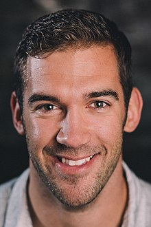 lewis howes wikipedia