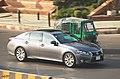 Lexus GS (L10), Bangladesh. (39440119544).jpg