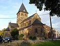 Liège, Église St-Gilles04.jpg