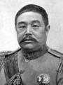 Li Yuan-hong chopped.png