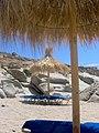 Lia beach - panoramio.jpg