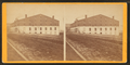 Libby Prison, from Robert N. Dennis collection of stereoscopic views.png