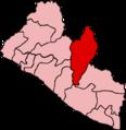 Liberia-Nimba-new.png