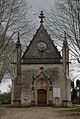 Libourne Chapelle de Condat 05 by-dpc.jpg