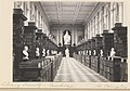Library, Trinity College, Cambridge (O49810).jpg