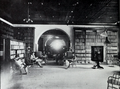 Library (Taps 1912).png