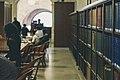 Library Books Bookshelves (Unsplash).jpg