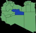Libyen Al Jufrah.png