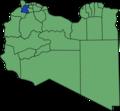 Libyen Yafran.png