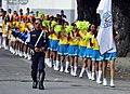Liceu Canossa Comoro Marching Band.jpg