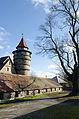 Lichtenau, Festung-042.jpg