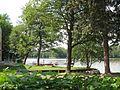 Liebenberger See 06.jpg