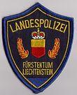 Liechtenstein policepatch.JPG