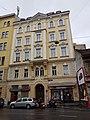 Liechtensteinstrasse 30.jpg