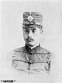 Lieutenant-of-Engineers Yanome Magoichi.PNG