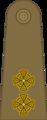 Lieutenant CNRA.png