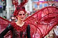Life Ball 2014 red carpet 028.jpg