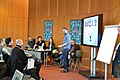 Lift Conference 2015 - DSC 0800 (16022248724).jpg