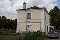 Lig-Morcenx-Bagneres-de-Bigorre 9684.JPG