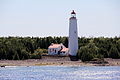 Lightstation Annex - Cove Island.JPG