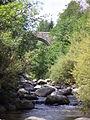 Lignon et pont La Souche.JPG