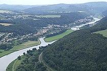 Lilienstein Juni 2016-139-Aussichtsplattform.jpg