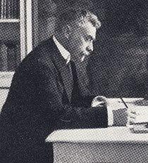 Liljekvist 1913.jpg