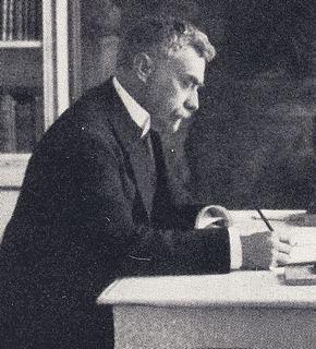 Fredrik Lilljekvist