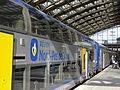 Lille - Gare de Lille-Flandres (45).JPG